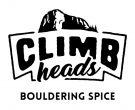 Climbheads