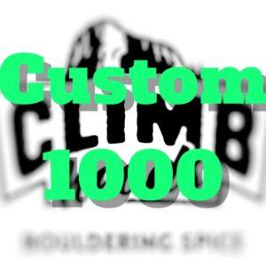 custom_1000_02