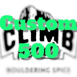 custom_500_02